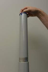 Agility Sensor Radio